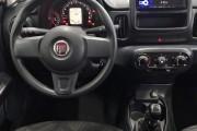 Fiat Mobi LIKE 1.0 5P FLEX 2019/2019 Manual  Miniatura