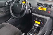 C4 GLX 2.0 FLEX 16V AUT.  Miniatura