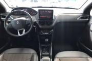 Peugeot 2008 CROSSWAY 1.6 FLEX 16V 5P AUT. 2018/2019 Automático  Miniatura