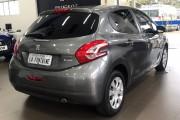 Peugeot 208 ACTIVE 1.5 MEC. 2013/2014 Manual  Miniatura