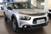 Citroen C4 CACTUS FEEL 1.6 16V FLEX MEC. 2019/2020 Manual  Miniatura