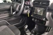 Citroen C4 CACTUS LIVE 1.6 16V FLEX MEC. 2019/2019 Manual  Miniatura