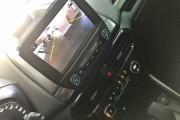 Ford Ecosport FREESTYLE 1.5 12V FLEX AUT. 2019/2020 Automático  Miniatura