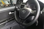 Volkswagen Fox COMFORTLINE I MOTION 1.6 FLEX 8V 5P 2016/2017 Semiautomático  Miniatura