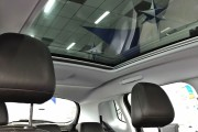 Peugeot 2008 INCONCERT 1.6 THP AUT. 2020/2020 Automático  Miniatura