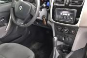 Renault Logan EXPRESSION HI-FLEX 1.6 8V 4P 2014/2014 Manual  Miniatura