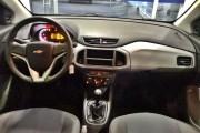 Chevrolet Onix JOY 1.0 8V FLEX MEC. 2017/2017 Manual  Miniatura