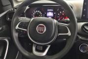 Fiat Argo DRIVE 1.0 6V FLEX 2019/2020 Manual  Miniatura