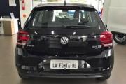 Volkswagen Polo Hatch HIGHLINE 200 TSI 1.0 12V FLEX AUT. 2018/2018 Automático  Miniatura