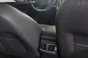Citroen C4 LOUNGE FEEL 1.6 TURBO FLEX AUT. 2018/2019 Automático  Miniatura
