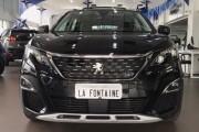 Peugeot 3008 GRIFFE PACK THP 2019/2020 Automático  Miniatura