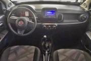 Fiat Mobi LIKE 1.0 FIRE FLEX 5P 2020/2020 Manual  Miniatura