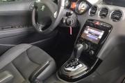 408 GRIFFE THP  Miniatura