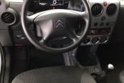 Citroen Berlingo FURGÃO 1.6 16V FLEX 2018/2019 Manual  Miniatura