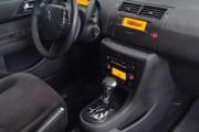 Citroen C4 GLX 2.0 FLEX 16V AUT. 2011/2011 Automático  Miniatura