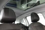 Peugeot 2008 GRIFFE 1.6 FLEX 16V AUT. 2019/2020 Automático  Miniatura