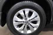 Honda Cr-v LX 2.0 16V 2WD/2.0 FLEX AUT. 2013/2013 Automático  Miniatura